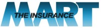 The Insurance Mart, Inc. - The employee benefits broker and group health insurance advisor in Jackson