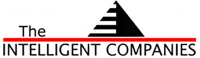 The Intelligent Companies, Inc - The employee benefits broker and group health insurance advisor in Saint Clair Shores