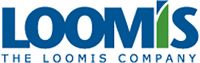 The Loomis Co. - The employee benefits broker and group health insurance advisor in Reading