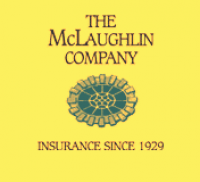 The McLaughlin Company - The employee benefits broker and group health insurance advisor in Washington