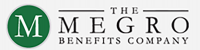 The Megro Corporation - The employee benefits broker and group health insurance advisor in Conshohocken