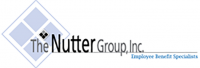 The Nutter Group, Inc. - The employee benefits broker and group health insurance advisor in Rolling Meadows