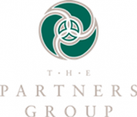 The Partners Group - The employee benefits broker and group health insurance advisor in Portland