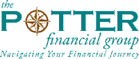 The Potter Financial Group - The employee benefits broker and group health insurance advisor in Durham