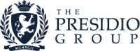 The Presidio Group - The employee benefits broker and group health insurance advisor in Salt Lake City