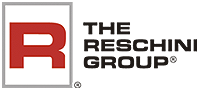 The Reschini Group - The employee benefits broker and group health insurance advisor in Indiana