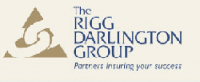 The Rigg Darlington Group - The employee benefits broker and group health insurance advisor in Reading