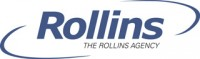 The Rollins Agency - The employee benefits broker and group health insurance advisor in Tuckahoe