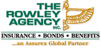 The Rowley Agency, Inc. - The employee benefits broker and group health insurance advisor in Concord
