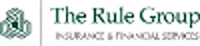 The Rule Group - The employee benefits broker and group health insurance advisor in Newport Beach