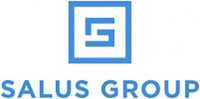 The Salus Group - The employee benefits broker and group health insurance advisor in Sterling Heights