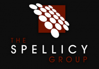 The Spellicy Group, Inc. - The employee benefits broker and group health insurance advisor in Cave Creek