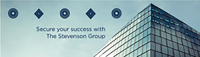 The Stevenson Group - The employee benefits broker and group health insurance advisor in Houston