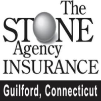 The Stone Agency - The employee benefits broker and group health insurance advisor in Guilford