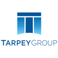 The Tarpey Group, LLC - The employee benefits broker and group health insurance advisor in Fairfield