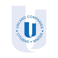 The Unland Companies - The employee benefits broker and group health insurance advisor in Pekin