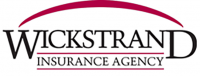 The Wickstrand Agcy - The employee benefits broker and group health insurance advisor in Virginia Beach
