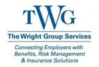 The Wright Group, Inc. - The employee benefits broker and group health insurance advisor in Denver