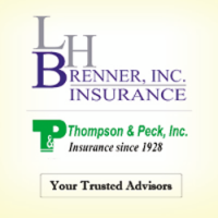 Thompson & Peck, Inc. - The employee benefits broker and group health insurance advisor in New Haven