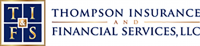 Thompson Ins Svcs - The employee benefits broker and group health insurance advisor in Chatham