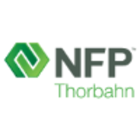Thorbahn & Associates - The employee benefits broker and group health insurance advisor in Norwell