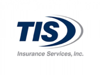 TIS Insurance Services, Inc. - The employee benefits broker and group health insurance advisor in Knoxville