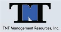 TNT Management Resources, Inc - The employee benefits broker and group health insurance advisor in Salem