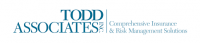 Todd Associates - The employee benefits broker and group health insurance advisor in Beachwood