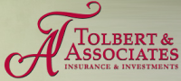 Tolbert & Associates - The employee benefits broker and group health insurance advisor in Macon