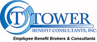 Tower Benefit Consultants, Inc. - The employee benefits broker and group health insurance advisor in Virginia Beach