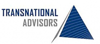 Transnational Advisors - The employee benefits broker and group health insurance advisor in San Antonio