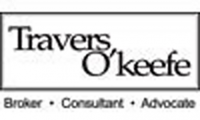 Travers, O'keefe - The employee benefits broker and group health insurance advisor in New York