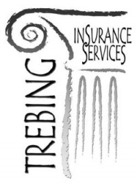Trebing Insurance Services - The employee benefits broker and group health insurance advisor in Garland