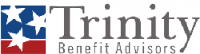 Trinity Benefit Advisors - The employee benefits broker and group health insurance advisor in Knoxville