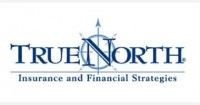 TrueNorth Companies - The employee benefits broker and group health insurance advisor in Cedar Rapids
