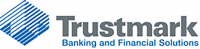 TrustMark Bank - The employee benefits broker and group health insurance advisor in Pensacola