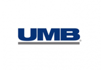 UMB Financial Corporation - The employee benefits broker and group health insurance advisor in Bothell
