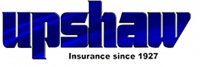 Upshaw Insurance Agency, Inc. - The employee benefits broker and group health insurance advisor in Amarillo