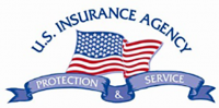 US Insurance Agency - The employee benefits broker and group health insurance advisor in Newton