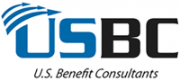 USBC, LLC. - The employee benefits broker and group health insurance advisor in Alpharetta