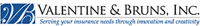 Valentine & Bruns, Inc. - The employee benefits broker and group health insurance advisor in Chesapeake