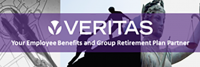 Veritas Risk Services - The employee benefits broker and group health insurance advisor in Oak Brook