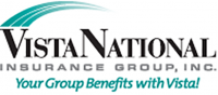 Vista National Insurance Group - The employee benefits broker and group health insurance advisor in Oak Brook