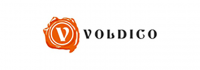 Voldico - The employee benefits broker and group health insurance advisor in Osgood