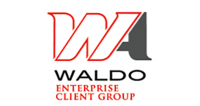 Waldo Agencies - The employee benefits broker and group health insurance advisor in Nyssa