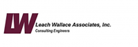 Wallace & Associates - The employee benefits broker and group health insurance advisor in Sharon
