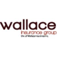 Wallace Insurance Group - The employee benefits broker and group health insurance advisor in Anchorage