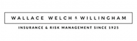 Wallace Welch & Willingham - The employee benefits broker and group health insurance advisor in Saint Petersburg