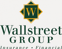 Wallstreet Insurance Group - The employee benefits broker and group health insurance advisor in Jefferson City