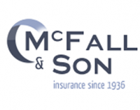 Walter A. Mc Fall & Son - The employee benefits broker and group health insurance advisor in Dayton